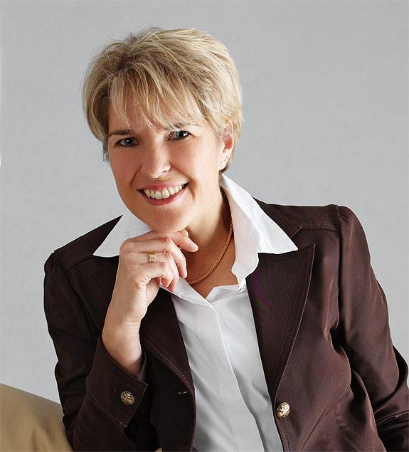 Silke Lauff